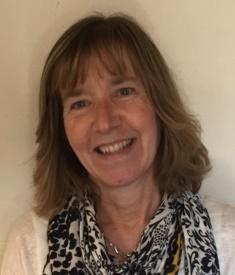 Mrs. Donna McLaughlin